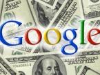 Kako Google plaća sve manje i manje poreza?