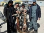 Talibani se zakleli na osvetu
