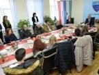 Vlada HNŽ-a odabrala 60 pripravnika