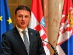 Jandroković zbog Šešeljevog divljanja prekinuo posjet Srbiji
