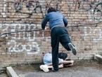 Oko 80% mladih u Bosni i Hercegovini bilo je žrtvama nasilja tijekom školovanja