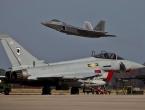 Izrael kupuje nevidljive borbene avione, žele ih čak 50