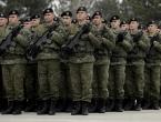 Danas formiranje vojske Kosova, Vučić kreće prema granici