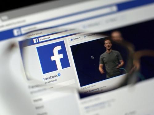 Proradili Facebook, Instagram i WhatsApp. Iz Facebooka objasnili što se dogodilo