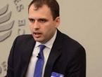 """Reuf Bajrović otkrio plan političkog Sarajeva: """"Naša stvar nije bolje stajala od 2006."""""""