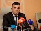 HDZ BiH osudio djelovanje Mektića i pokliče Kaplana