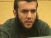 Za povratnika sa sirijskog ratišta zatraženo produljenje pritvora