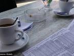 Mostarci čine 49 posto nezaposlenih u HNŽ-u