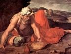 Sveti Ilija, prorok – neumorni revnatelj za vjeru i jednoga Boga