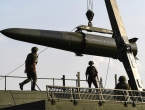 Svijet je na rubu katastrofe: Nuklearno oružje leži u skladištima