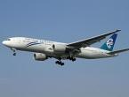 SAD neće obustaviti letove zrakoplova Boeing 737 MAX