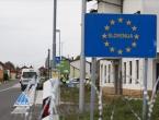 Pripremite se na moguće gužve na slovenskoj granici, policajci kreću u štrajk