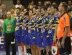 BiH večeras po prvi put u povijesti nastupa na Europskom rukometnom prvenstvu