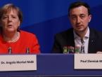 Izbori u Bavarskoj mogli bi promijeniti njemačku politiku