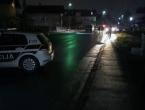 U sukobu s migrantima ubijen 36-godišnjak iz Sarajeva, poziv na prosvjed