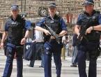 Londonska policija privela 18-godišnjaka zbog eksplozije u metrou