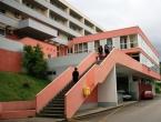 Studentski centar Sveučilišta u Mostaru raspisao Natječaj za prijem studenata za 2017./18.