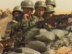 'Novo' oružje u borbi protiv ISIL-a