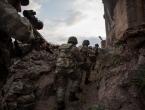 Sirijska zračna obrana spriječila izraelski raketni napad u južnoj Siriji