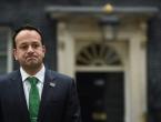 """Irska najavila referendum o pobačaju i promjene ustava u kojem stoji da je """"ženi mjesto u kući"""""""