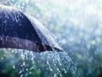 Stiže kiša i pad temperature