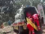 Teška nesreća u Italiji: U sudaru vlakova najmanje deset mrtvih, deseci ozlijeđenih