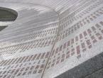 Više od 80 izaslanstava iz cijelog svijeta danas u Srebrenici