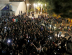 Nastavljaju se prosvjedi protiv izabranog predsjednika Trumpa