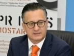 Prof. dr. Zoran Tomić dobitnik je nagrade Grand Prix HUOJ-a