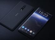 Napad na Samsung i Apple: Uskoro stiže Nokia 9