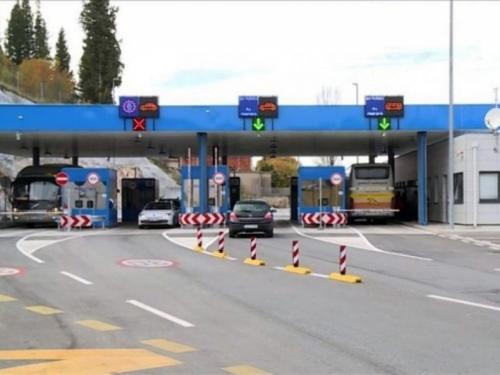 Evo koja je procedura za bh. građane ako žele ući u Hrvatsku