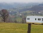 U Novom Travniku ubijen pastir iz automatske puške