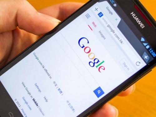 Rusija tuži Google, Facebook, Twitter zbog objava o prosvjedima