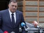 """Dodik poručio Inzku: """"Hajde majstore promjeni mene..."""""""