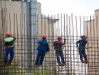 Građevinari iz FBiH realiziraju poslove vrijedne oko 200 milijuna eura