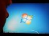 Windows 7 ipak nije mrtav, gotovo je sveprisutan