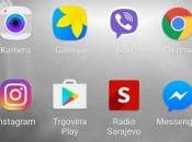 Ako imate neku od ovih šest aplikacija, trebali biste je obrisati