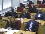 Mustafić: Sve priče o Srebrenici su laž i prevara