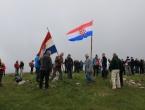 FOTO: Obilježena 43. obljetnica od dolaska Fenix skupine