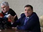 Dodik: Međunarodna zajednica urušava konstitutivnost naroda u BiH
