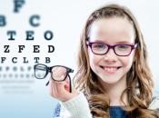 Polovica svjetskog stanovništva će biti slijepa do 2050. godine