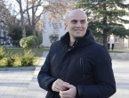 Slaven Raguž: Ideja o rotirajućem gradonačelniku Mostara je suluda