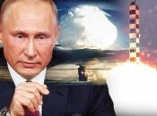 """U kojim će uvjetima Rusija """"pritisnuti gumb""""?"""