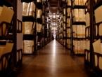 Vatikan otvara vrata tajnog arhiva
