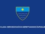 Vlada HNŽ-a osigurala 100.000 KM za nabavu zaštitnih sredstava i materijala za škole