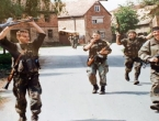 Operacijom Bljesak prije 25 godina počelo oslobađanje zapadne Slavonije