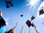 Njemačka ukinula školarine na fakultetima