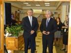 HDZ i HNS BiH na Kupresu započeli izbornu kampanju