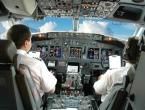 8 avionskih tajni o kojima putnici pojma nemaju
