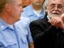 Tuta izašao iz zatvora, Italija će ga deportirati u Hrvatsku